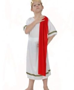 Childrens - Roman Emperor