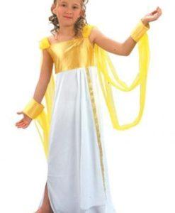 Childrens - Greek / Roman Goddess