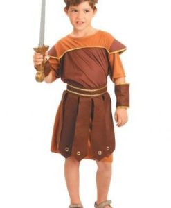 Childrens - Roman Soldier