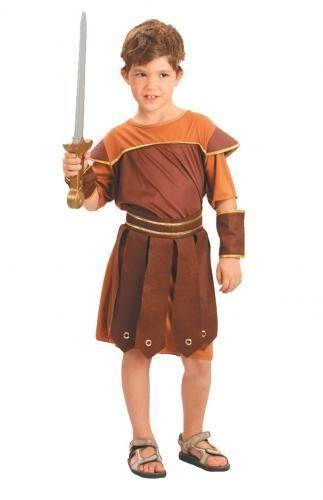 Childrens - Roman Soldier