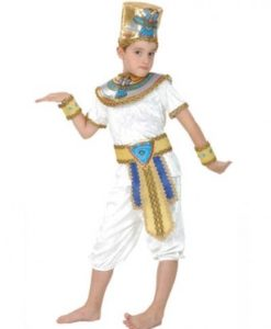 Childrens - Egyptian Prince