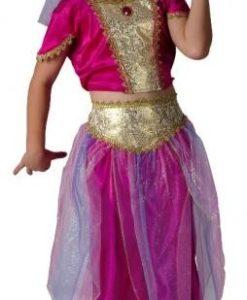 Childrens - Harem Girl / Bollywood