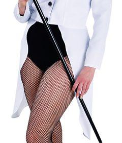 Tailcoat - Ladies