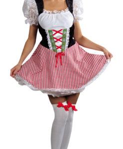 Austrian Lady - Sexy