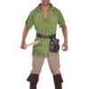 Medieval - Robin Hood