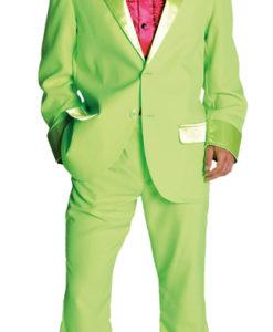 Pimp Suit
