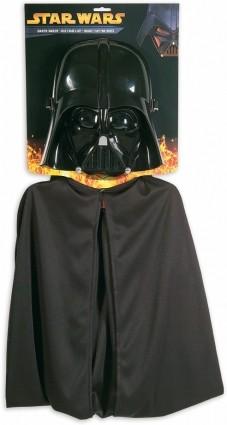 Darth Vader Kit , Kids