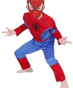 Spiderman , kids