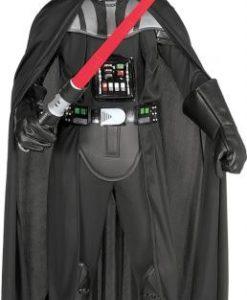 Darth Vader , kids - Deluxe