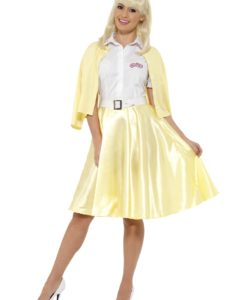 adult-grease-good-sandy-costume-42900