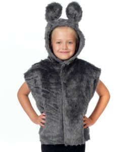 Childs- Donkey Deluxe Tabard