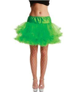 Ruffle Petticoats / Underskirts