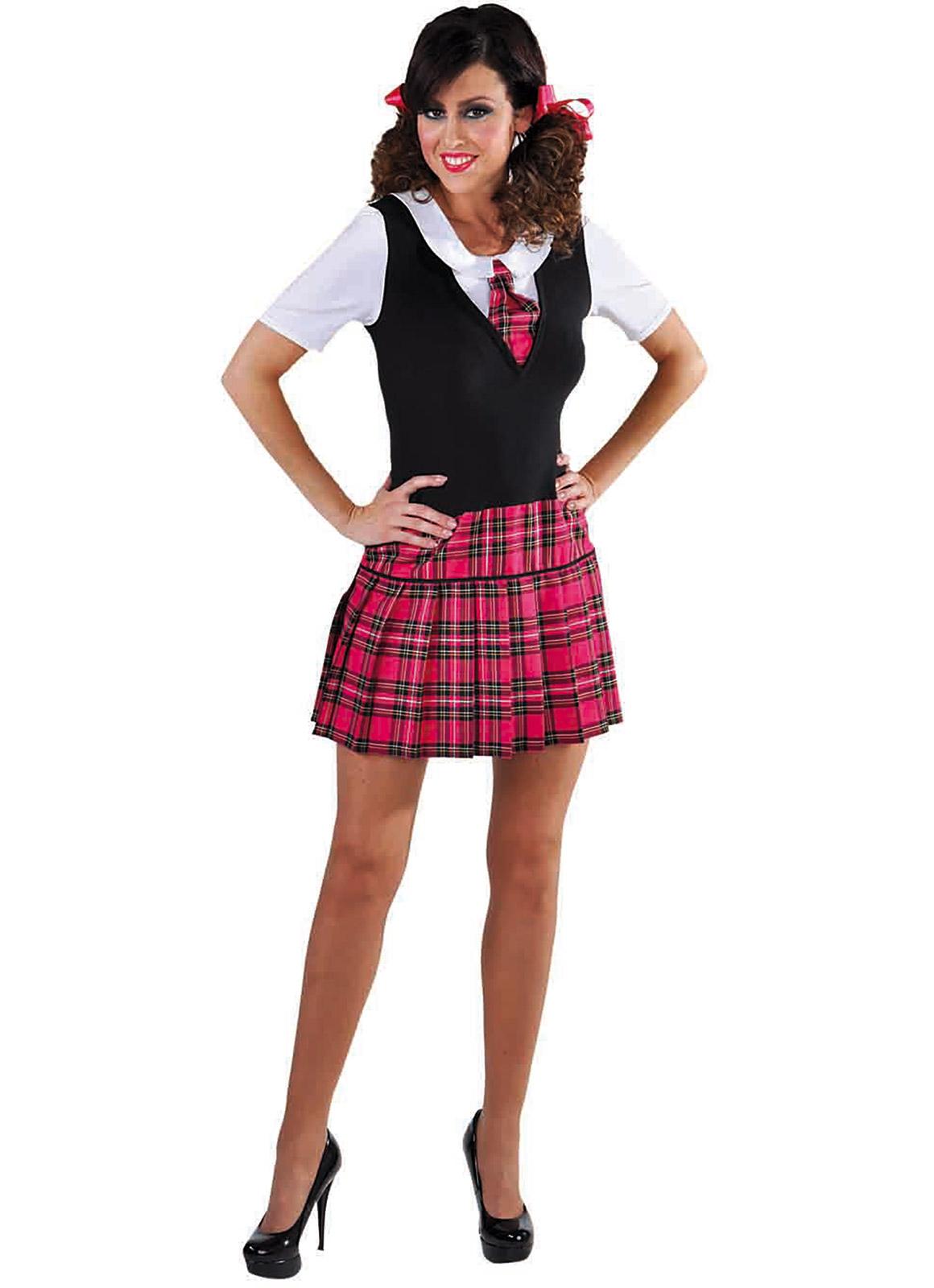 image Slutty schoolgirl fantasizes about her math teacher