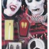 Dracula / Vampire Make up kit