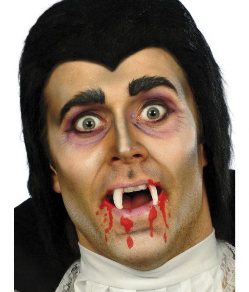 Dracula Wig Kit