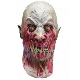 """""""Draenor"""" Horror Mask"""