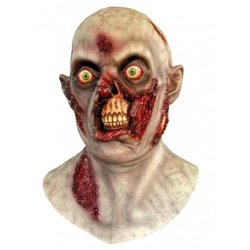 """Gutarg"" Zombie Mask"