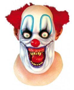 Horror Clown - Rico