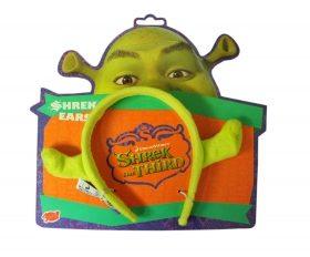 Shrek Ears
