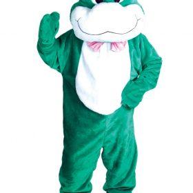 Leprechaun Mascot Hire. £30.00  sc 1 st  Fantasy World & Leprechaun Mascot Hire u2013 Fantasy World