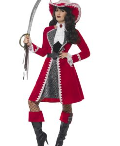 adult-deluxe-authentic-lady-captain-costume-45533