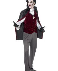 adult-vampire-costume-45528