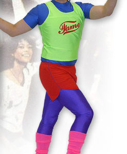 costume-001001-the-1980s-fame-man