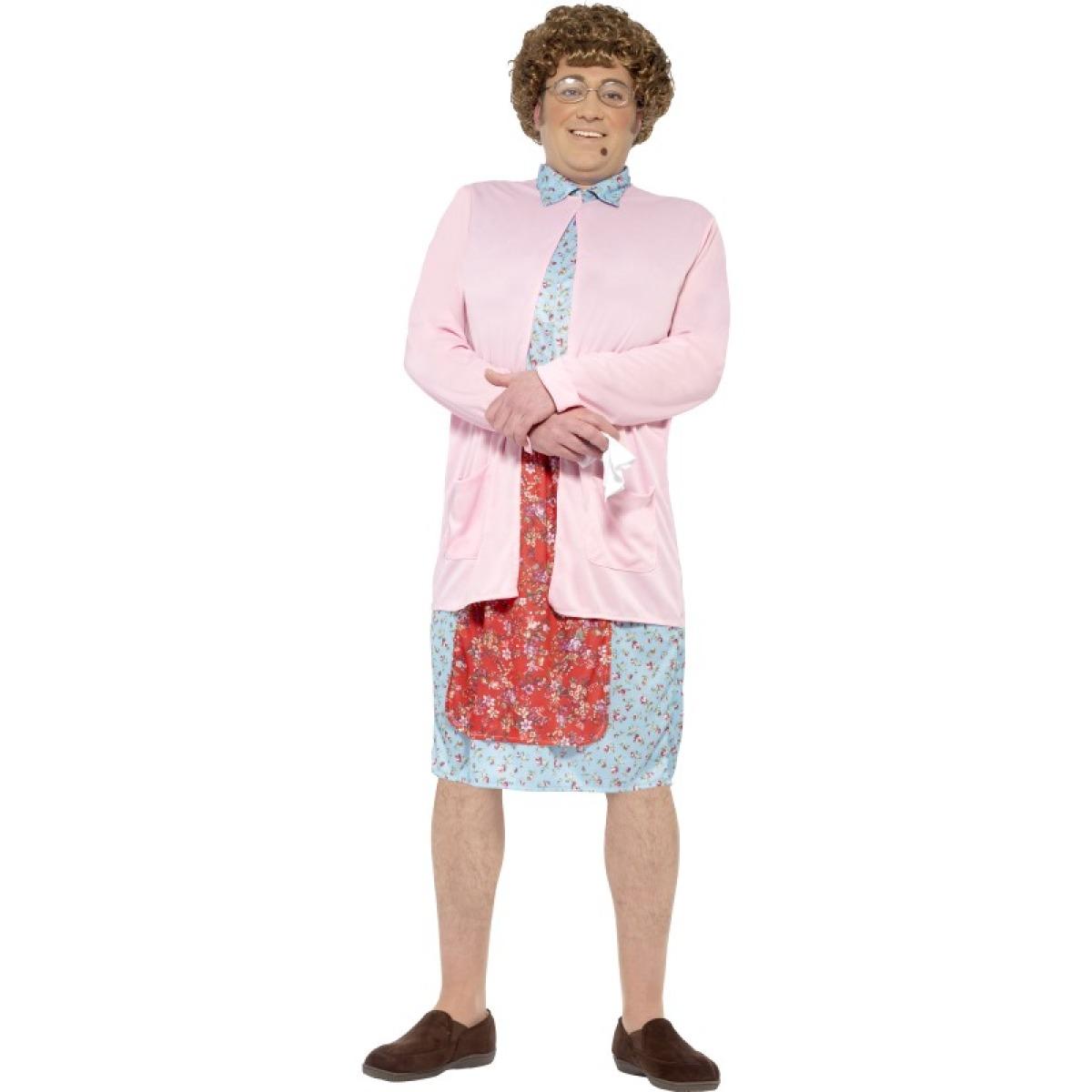 4406d485f93e Womens Funny Fancy Dress Uk - raveitsafe