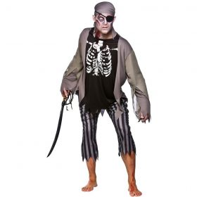 Dark Opera Maquerade costume. £37.00  sc 1 st  Fantasy World u2013 Fancy Dress & Dark Opera Maquerade costume u2013 Fantasy World