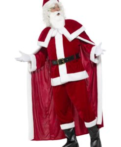 adult-deluxe-santa-claus-costume-43124_side